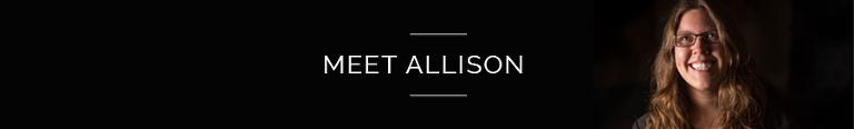 category_rollover - meet allison